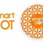 Smartdot recensione [2020]: protezione quotidiana contro le radiazioni EMF