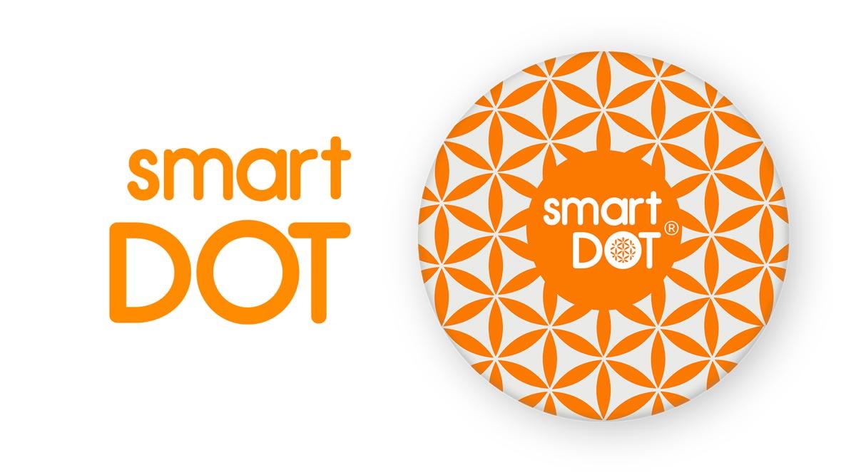 Smartdot Recensione