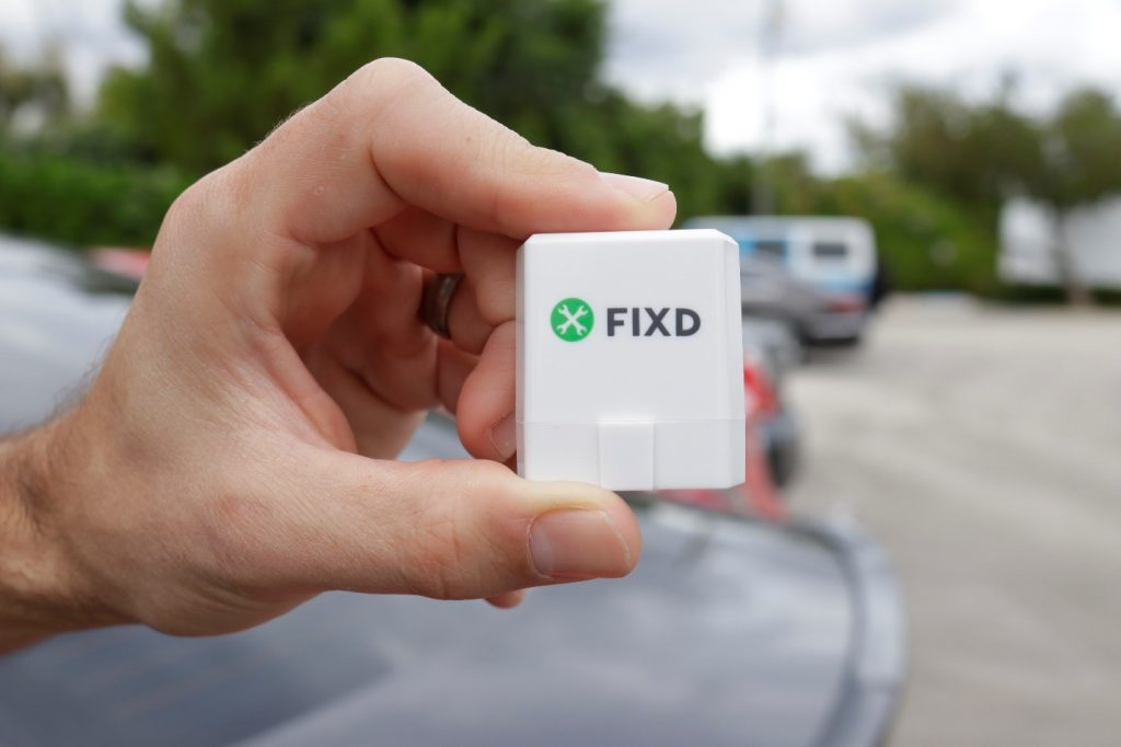 FIXD Reviews [2021]: Must Read Before Buy This Gadget 1