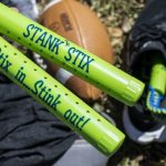 StankStix Full Review [2020] - Removes Bad Smells From Wearable Accessories