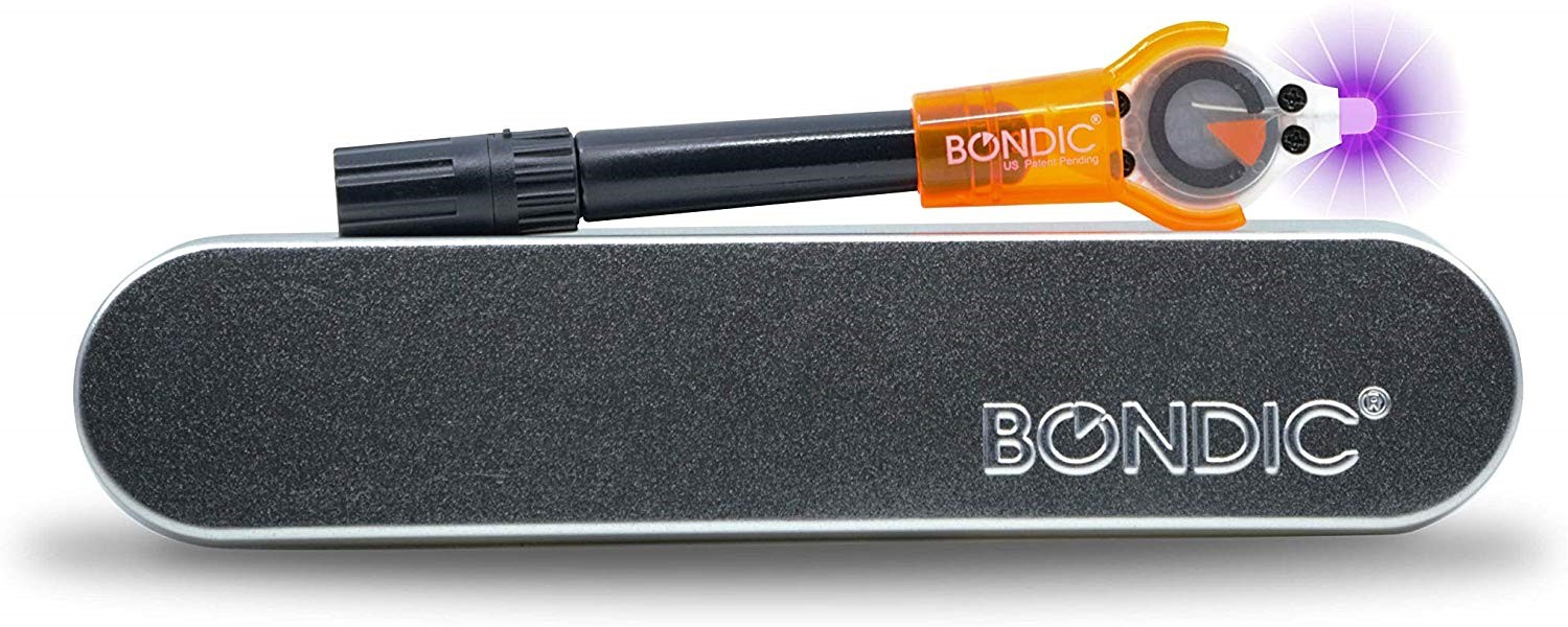 Bondic Review [2021] - Is it Really Better Then Glue! 1