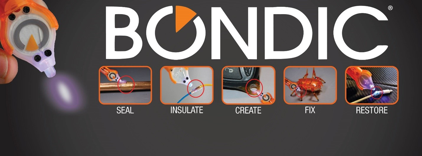 Bondic Review [2021] - Is it Really Better Then Glue! 2