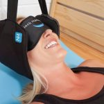 Neck Hammock Review 2021 - Should You Use it To Help Your Neck?