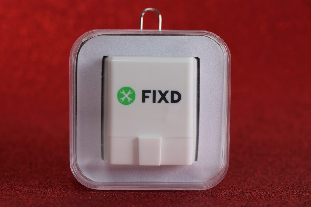 FIXD Reviews [2021]: Must Read Before Buy This Gadget 5