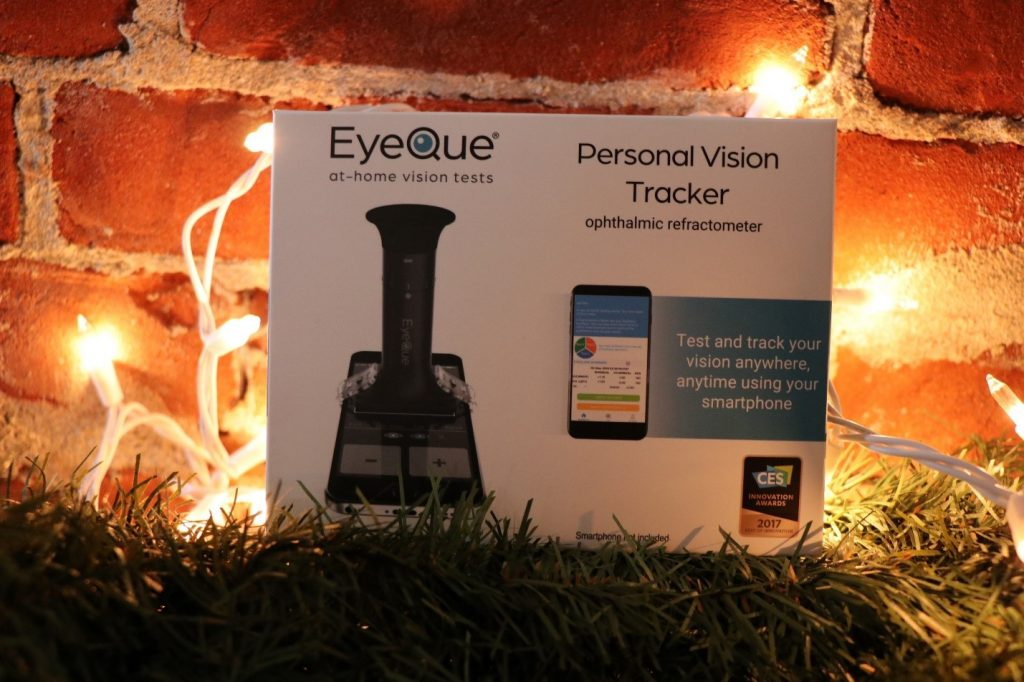 EyeQue VisionCheck Review [2021]: Who and Why You Use EyeQue? 6