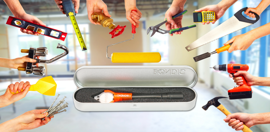 Bondic Review [2021] - Is it Really Better Then Glue! 7