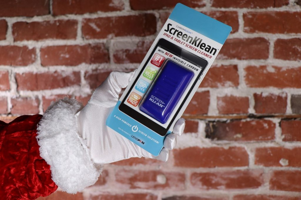 ScreenKlean Review 2021 - Is it Really Clean Your Gadget Screen? 6