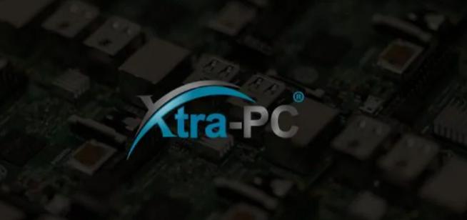 Xtra PC Reviews