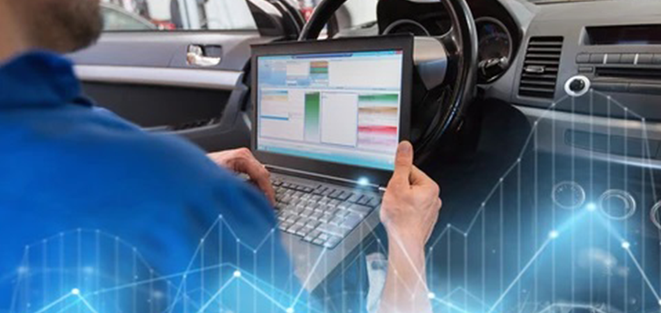 What is a Car Diagnostic Test and Is it So Important? 1