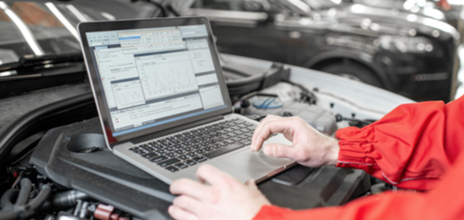 What-is-a-Car-Diagnostic-Test