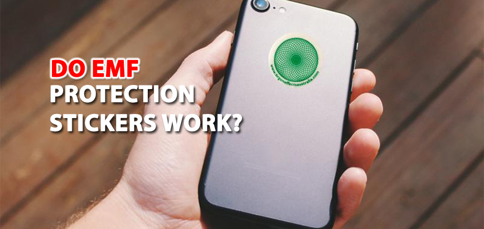 Do-EMF-protection-stickers-work
