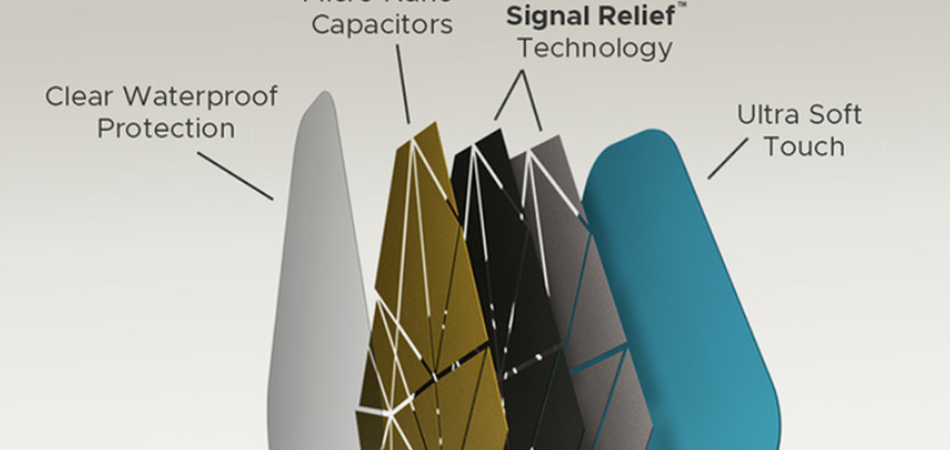 How-Does-Signal-Relief-Work