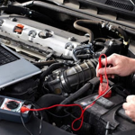 How Long Does a Car Diagnostic Test Take (Must Know)