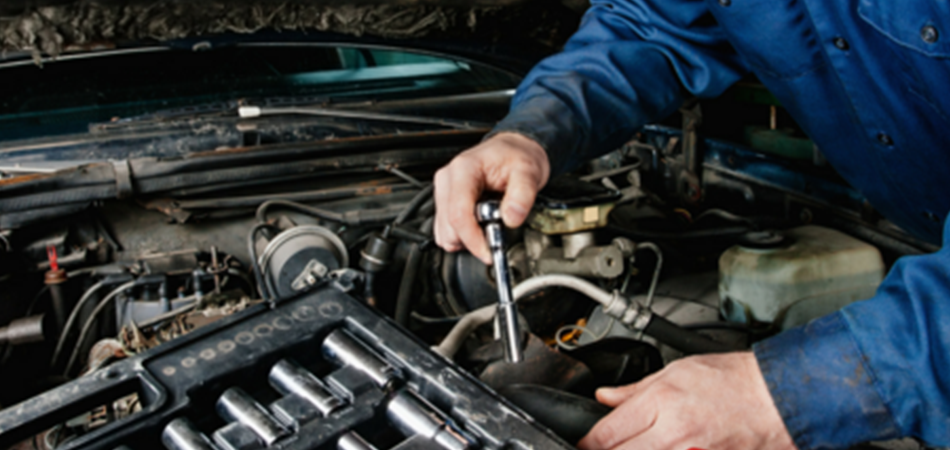 What-Can-a-Car-Diagnostic-Test-Tell-You