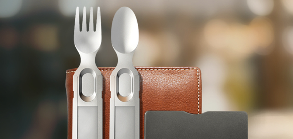 What-is-GoSun-Flatware