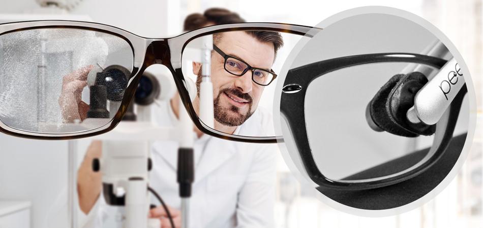 What-is-peeps-eyeglass-cleaner