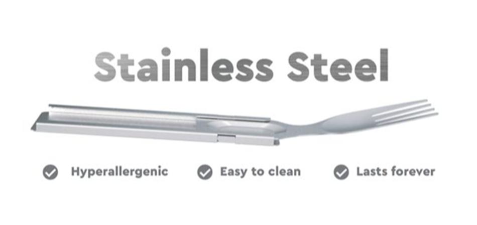 Why-Buy-GoSun-Flatware-utensils