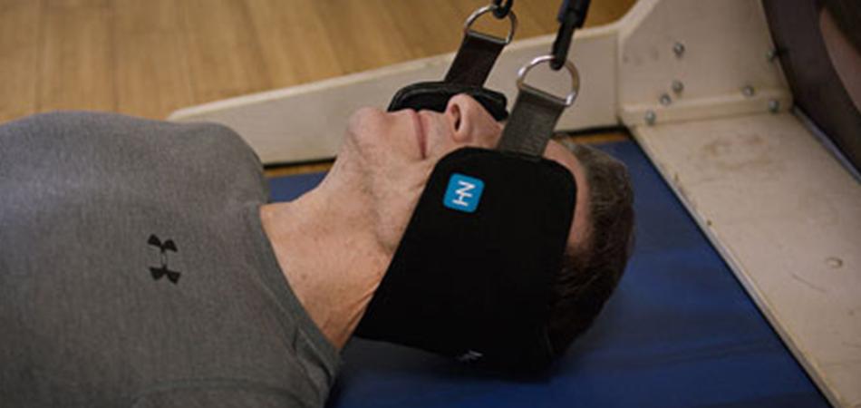 Are neck hammocks safe