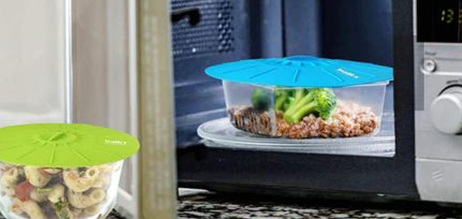 Are-Silicone-Containers-Microwave-Safe