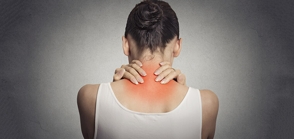 Are-You-Suffering-from-Neck-Pain