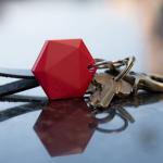 5 Best Magnetic Key Holders 2021 [Honest Review]
