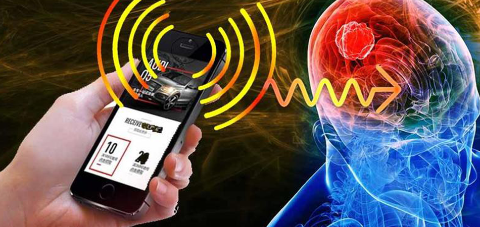 Do Cell Phone Radiation Shields Work