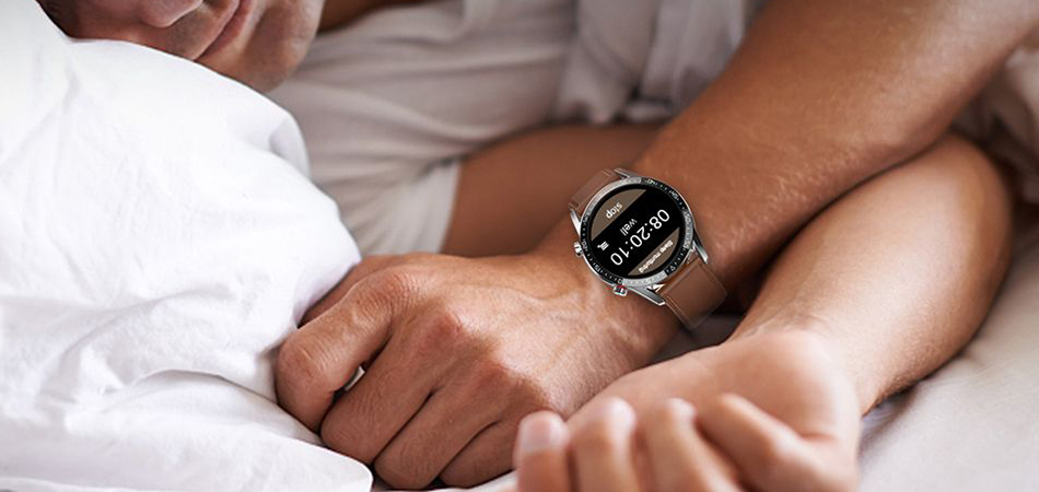 How-Much-Does-GX-SmartWatch-Cost