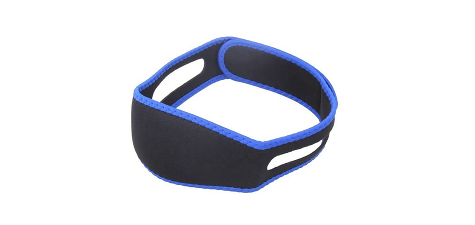 How-do-I-buy-the-Snore-Strap