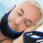 Snore Strap Review 2020: is It the Best Chinstrap for Snoring?