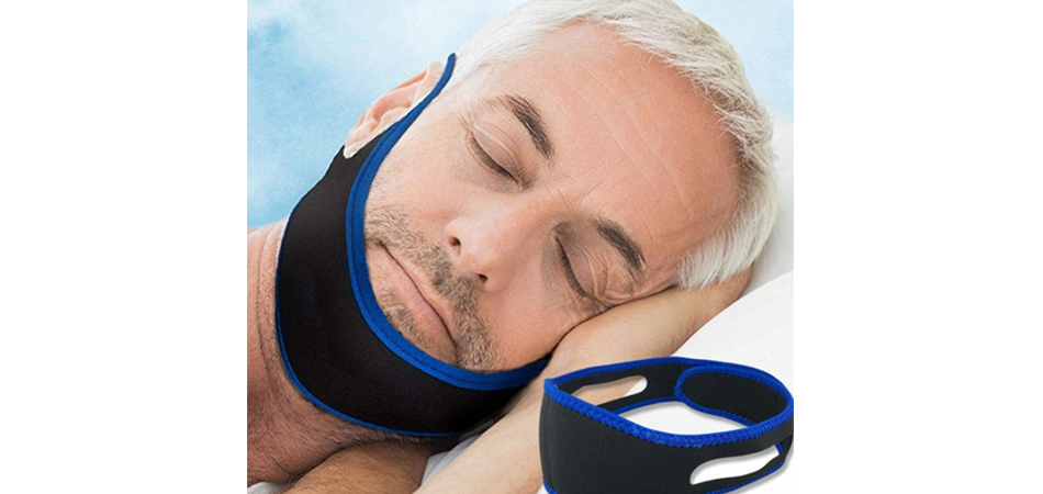 How-the-snore-strap-helps-to-stop-the-snoring