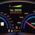 How to Check Engine Light Codes Without a Scanner 2021