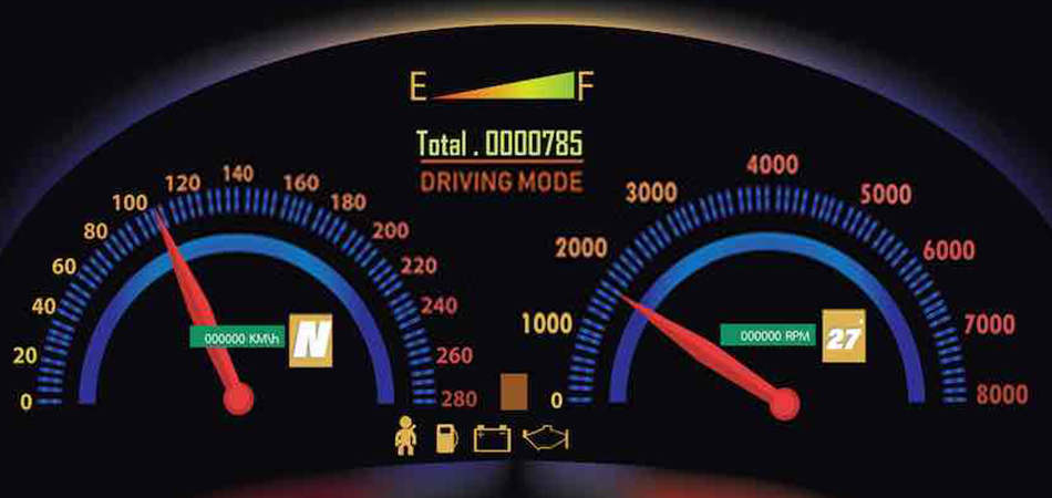 How-to-Check-Engine-Light-Codes-Without-a-Scanner
