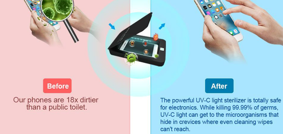How-to-Choosing-a-Smartphone-UV-Sanitizer