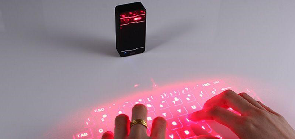 How-to-Use-This-Virtual-Keyboard