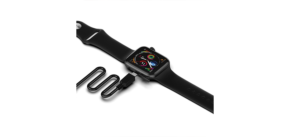 Price-&-Where-Can-I-Get-The-XWatch