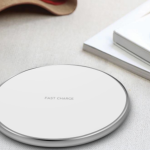 Winergy Review [Latest Update]: Best Smart Wireless Charger for 2021