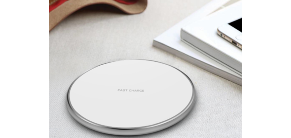 Pros-&-Cons-of-Winergy-wireless-charger