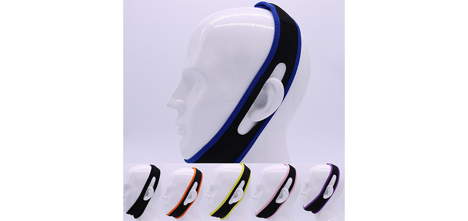 Snore-Strap-Features-&-specification