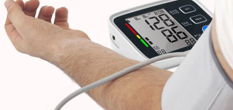 Tips-for-Using-Blood-Pressure-Monitors-at-Home