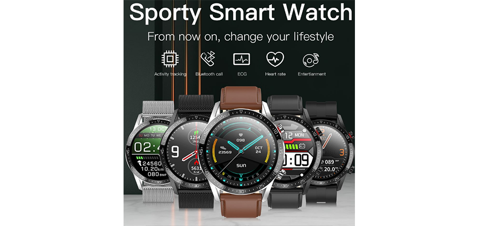 Uses-of-Gx-SmartWatch