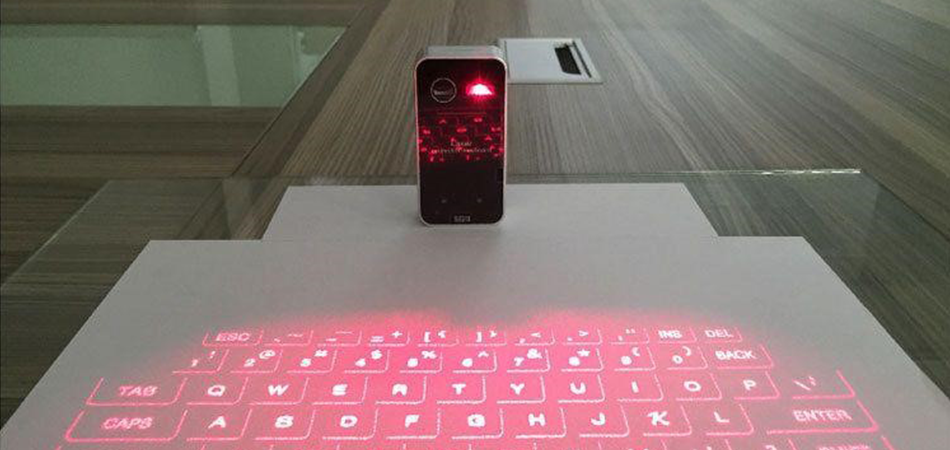 What-Is-a-Laser-Projection-Keyboard