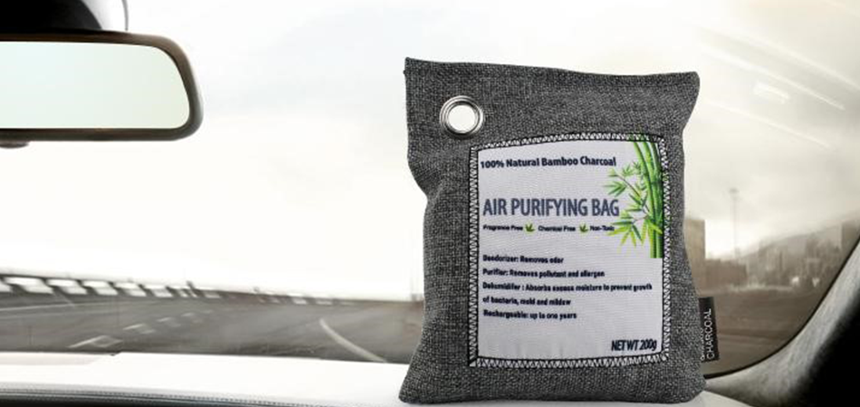 What-are-the-Benefits-PureAir-Max-Review