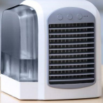Arcticbreeze Review 2021: 3-in-1 Convenient and Highly Versatile Air Cooler