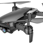 Explore Air Review (2021): Easy to Control, Explore Air Gives You Eyes in the Sky