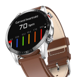 Gx Smartwatch Review Update 2020: Best High End Smart Watch