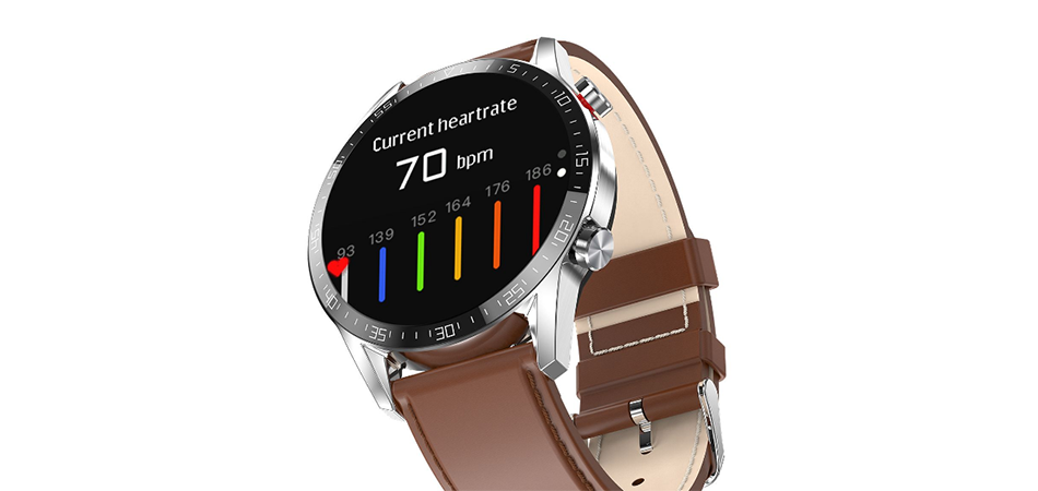 What-is-GX-SmartWatch
