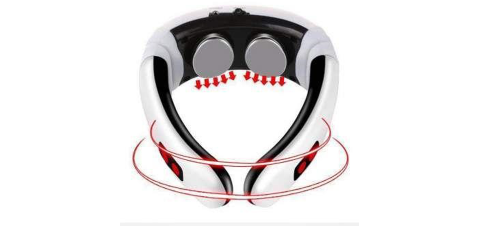 What-is-NeckMassager