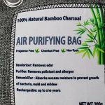 Pureair Max Review Latest 2020: Best Charcoal Air Purifier Bag
