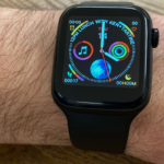 Xwatch Review 2021: Latest Technology on Your Wrist