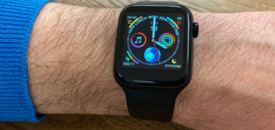 What-is-XWatch